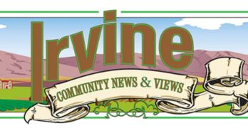 Fake Larry Agran Newspaper Sues City Of Irvine Over Distribution