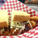 10 Great Places to Eat for Cal State Fullerton Students