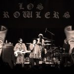 The Growlers Give OC a Love Test at the Observatory