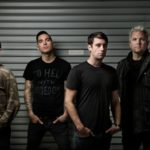 Two Decades After Die for the Government, Anti-Flag's Message Is, Sadly, As Relevant As Ever