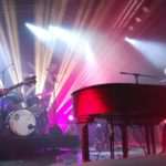 Jack's Mannequin Puts the Observatory in Transit