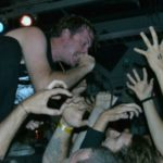 What Does it Really Take to Be a Death Metal Vocalist?