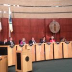 Non Toxic Irvine Makes History At City Council Meeting