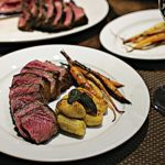 Dine Out Long Beach Starts This Sunday!