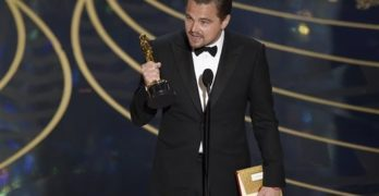 The Funniest Tweets From the 2016 Academy Awards