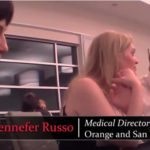 Orange County's Planned Parenthood is Latest Victim of Undercover Video