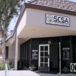 South Coast Safe Access To Become First Unionized Dispensary In OC History
