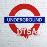 LA Band Feels Give a Gruesome Account of Last Night's Fatal Underground DTSA Stabbing