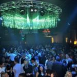 Can We Really Call Mansion in Costa Mesa a New Club If All It Plays Is Old-Ass Music?