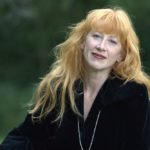 Loreena McKennitt Plays Celtic Harp Music for the Modern Age at Segerstrom