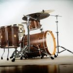 Five Ways to Breathe New Life Into Your Drumming