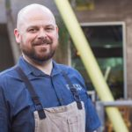 Grits Fullerton's Cody Storts On Recipe For Deception TONIGHT