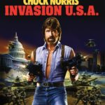 Why Invasion U.S.A. is the Perfect Score For a Chuck Norris Beatdown