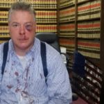 Online Petition Launched Against DA Investigator Involved In Courthouse Beating