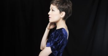 Natalia Lafourcade Has Found the Root of Her Musical Success