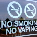 Will New State Law Kill California's Vape Industry?