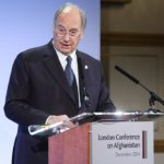 Will His Highness Prince Aga Khan Shia Imami Spin Ismaili Gears in Costa Mesa?
