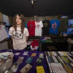 Burger Records and the Observatory Continue to Be a Perfect Partnership For OC Music