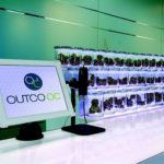 Will Santa Ana's OutCo Labs Cure OC's Reefer Madness?