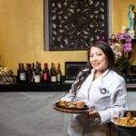 Kristin Nguyen and Her Garlic & Chives Are Changing Little Saigon's Dining Scene