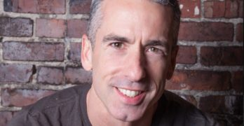 Dan Savage's Hump! Is the Porn Festival For People Who Hate Porn