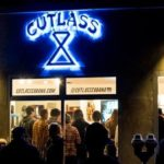 Cutlass Clothing Store Has One Last Party Tonight Before Closing Its Doors