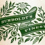Humboldt's Finest Cannabis-Infused Vodka, Our Drink Of The Week!