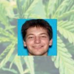 Pair Wins One, Loses One in Appeal of Convictions in MMJ Dispenser's Slaying