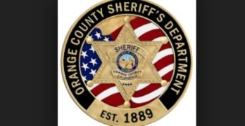 Orange County Porn Star Claims Sheriff's Deputy Raped Her During Traffic Stop
