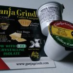 Ganja Grindz K-Cup: Our Toke of the Week!