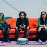 Vice Media Sends Struggling Whittier Band ViceVersa A Cease-And-Desist Letter