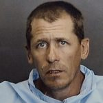 Alleged Serial Killer Considers Doing Away with Lawyer, Representing Himself