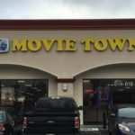 Anaheim's Movie Town Is OC's Last Great Video-Rental Store