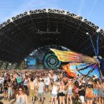 Coachella 2016 Set Times: Here's Who's Playing Where