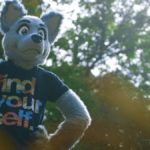 Fursonas Takes On the Secretive World of Furries—and the Movement's Furrious Fuhrer