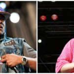 Ghostface's Fishscale vs. TI's King: 10 Years Later