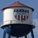 Placentia's City Council Lets the City Fall into Financial Chaos—Again