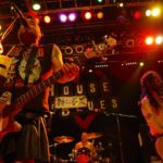 NOFX Shares Classics & Brand-New Material With San Diego Punks