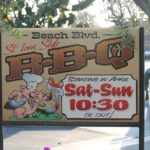 Weekly BBQ Specials Coming To Park Ave And Oak Grill