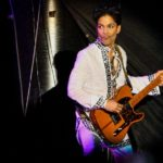 The Time Prince Inspired Me to Try Sneaking Into Coachella
