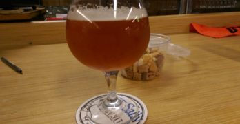 The Waldo's Special Ale at Hollingshead's Deli, Our Beer of the Week!