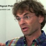 Greenland Glaciers Melting Faster Than Expected: UCI Glacologist Eric Rignot
