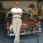 Chuco Moreno of Zombie Tattoo Explains Real Chicano Tattooing