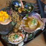 Oceans & Earth in Yorba Linda Shows What Farm-to-Table Can Really Mean
