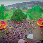 Woogie Weekend Announces 2016 Lineup
