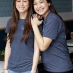 On the Line: Chrystal Nguyen And Anh Phamtran Of Cubed Poke