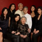 Diana An, Matriarch of House of An Restaurant Empire, Passes Away