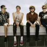 FIDLAR's Zac Carper Shows Personal Growth Through the Bands He Produces