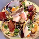 Five Things We Like About Mission Viejo's Anchor Hitch