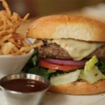 10 Underrated Burgers in Orange County for National Hamburger Day